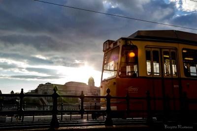 view_20150408_tram