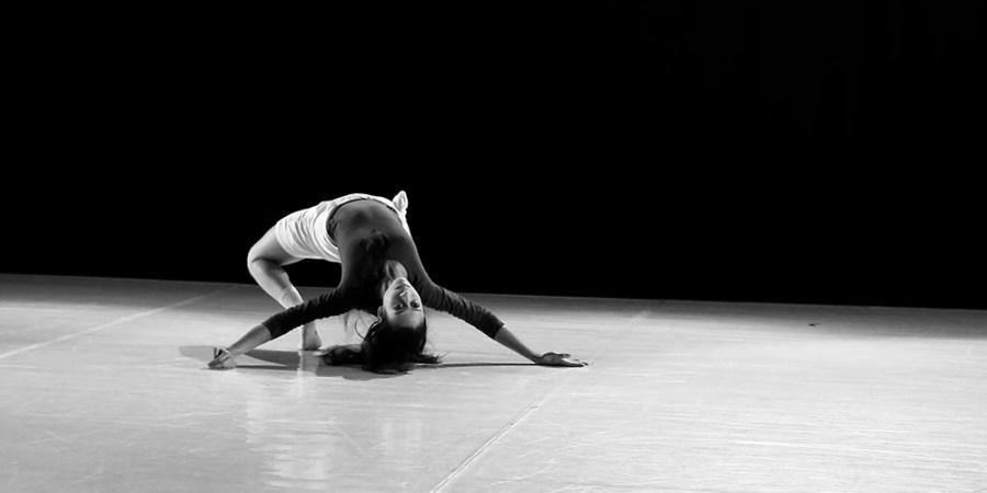 Dance & Body Art