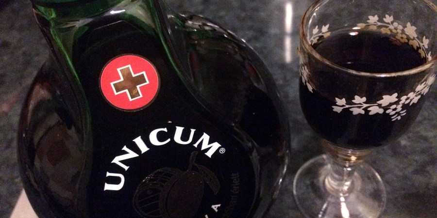That UNICUM -playing with my heart - I giggle - *HAIKU by Birgitta Rudenius