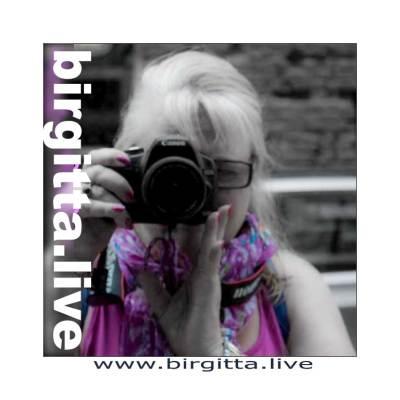 Birgitta up to date < birgitta.live >