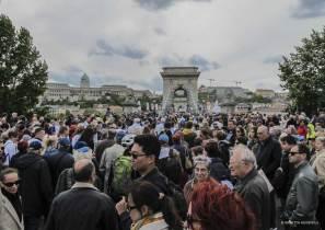 March of the Living - http://eletmenete.hu/