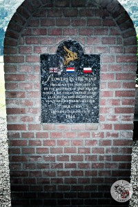 Gemenebest in Oosterbeek12800002a
