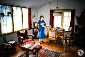 openluchtmuseum2016-1920-0021