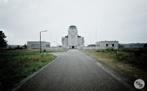 00radiokootwijk-0008