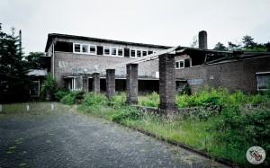 00radiokootwijk-0015