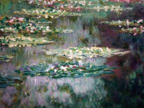 ninfee-monet.jpeg