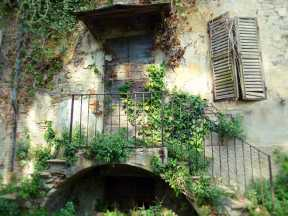 casa-photos.websapp.it-jpeg