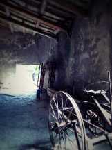 memorabilia-interno-photos.websapp.it-jpeg