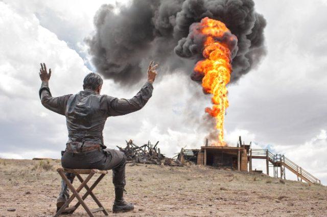 Dünyanın en iyi 10 filmi seçildi 11