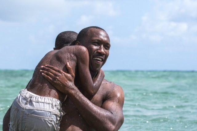 Dünyanın en iyi 10 filmi seçildi 4