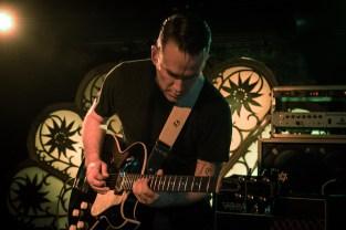 angelo_santoro_livemusicNYC-10
