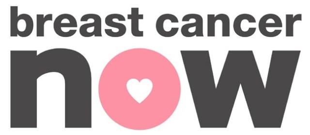 BCN logo - Kampanj för Bröstcancerfonden och Rosa Bandet