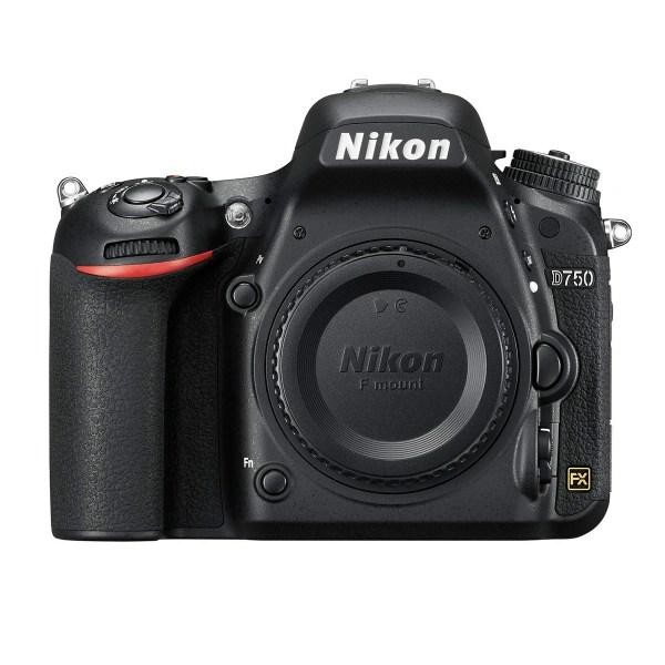 Nikon D750 + 24-120/4,0