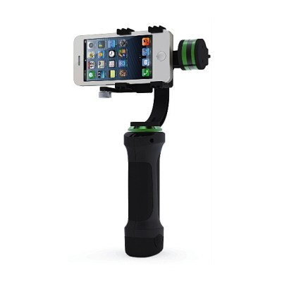LanParte kamerastabilisator