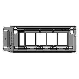 Plustek filmhållare för mellanformat 6x4.5, OpticFilm 120