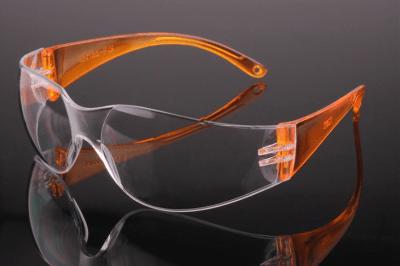 True Reality-glasögon