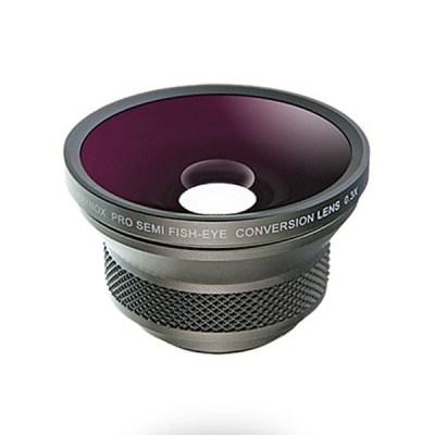 Raynox HD-3035PRO