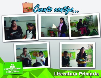 LITERATURA 4