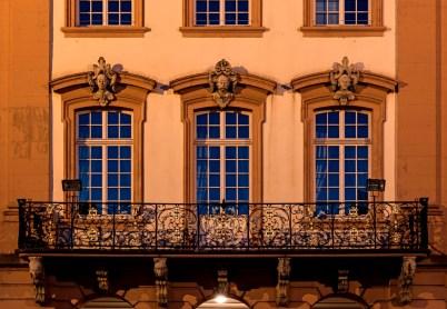 8-balkon