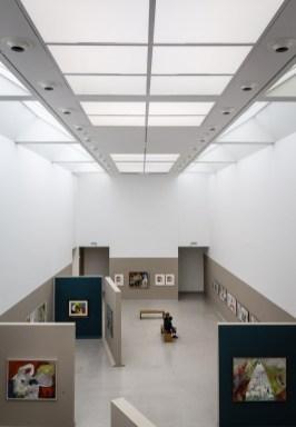 Museum Würth Erstein