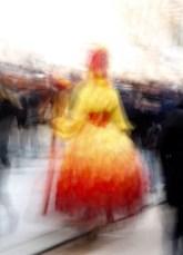 Venezianischer Karneval Rosheim