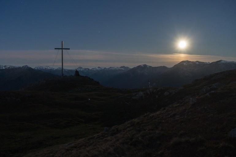Sonnenaufgang_Spitzige_Lun