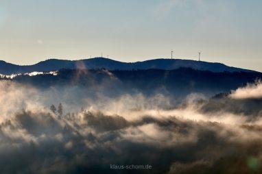 Heiligenreute