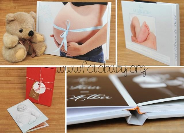 albumes de bebe granada fotografa para reportajes fotobaby (1)