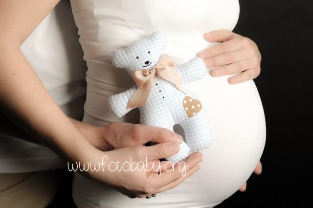 Fotografías de Bebés y Recién Nacidos en Granada fotografa embarazo