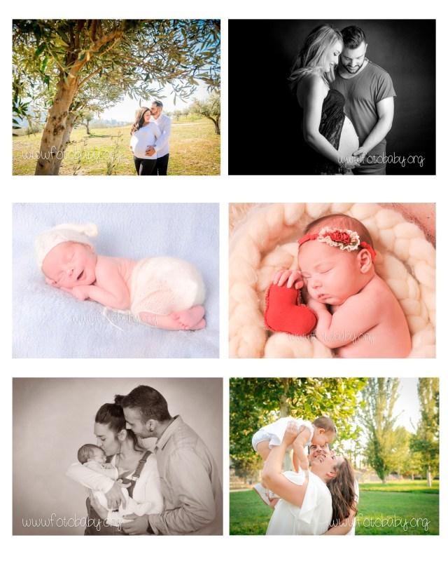Sesiones-Fotograficas-Bebes-FotoBaby-fotografa-infantil-embarazo-recien-nacidos-familia-comuniones-en-Granada-FotoBaby-fotografos