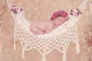 Fotografías de bebé y niños en granada, estudio, reportajes y sesiones fotográficas en Granada. Fotografa FotoBaby  (20)