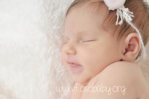 Fotografías de bebé y niños en granada, estudio, reportajes y sesiones fotográficas en Granada. Fotografa FotoBaby  (26)