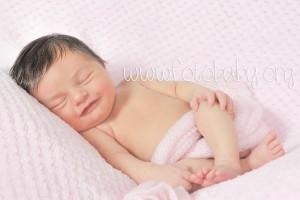 Fotografías de bebé y niños en granada, estudio, reportajes y sesiones fotográficas en Granada. Fotografa FotoBaby  (6)