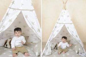 Fotografías de bebé y niños en granada, estudio, reportajes y sesiones fotográficas en Granada (17)
