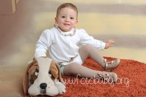 Fotografías de bebé y niños en granada, estudio, reportajes y sesiones fotográficas en Granada (6)