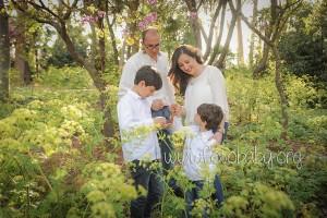 Reportaje Primera Comunión en Granada 2018 fotógrafa para niños y niñas fotobaby (12)