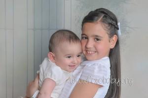 Reportaje Primera Comunión en Granada 2018 fotógrafa para niños y niñas fotobaby (14)