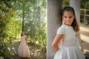 Reportaje Primera Comunión en Granada 2018 fotógrafa para niños y niñas fotobaby (26)