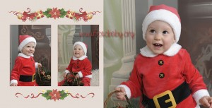 Reportajes Fotográficos de Navidad en Granada (11)