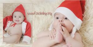 Reportajes Fotográficos de Navidad en Granada (12)