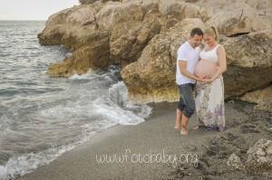 fotografias de embarazo en granada fotografos fotografa reportajes fotobaby estudio exteriores (19)