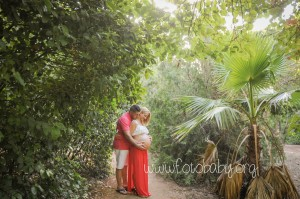fotografias de embarazo en granada fotografos fotografa reportajes fotobaby estudio exteriores (25)