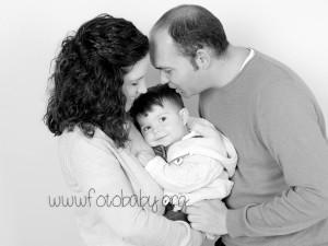 fotografias de familia granada fotografa reportajes especiales originales  (3)