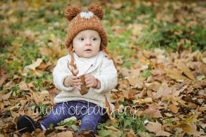 sesiones familiares en exteriores granada bebe fotobaby fotografos fotografa reportajes infantiles 14
