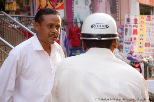 Die Reiter von Rohan (India Version)