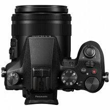 lumix-fz2000-3