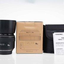 yongnuo-85mm2