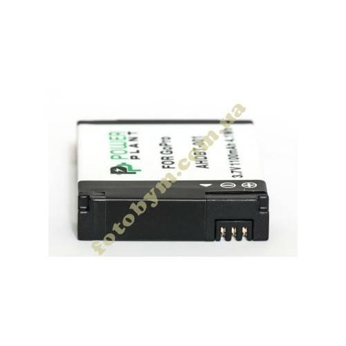 Аккумулятор Panasonic DMW-BLF19E (аналог) для фотоаппарата ...