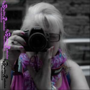 br_20100531