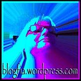 blogfiaw2